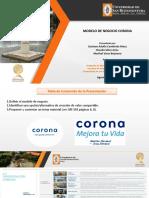 1. Presentación CORONA final