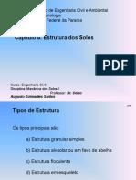 Solos - Cap 5-6