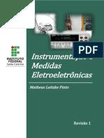 Inst_e_Medidas_Matheus