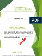 Diapositivas LD