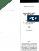 Malinowski-Diario-OCR