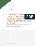 OBL. cuaderno-de-trabajo-social-n15-2020-Gutierrez