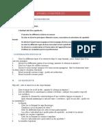 plan_appareil_locomoteur_2021