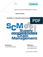 rapportdexposesupplychainmanagement-170214235648