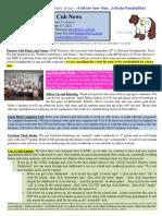 Cox News Volume 11 Issue 4.Docx