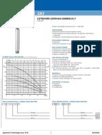 https___www.giuntielettromeccanica.com_pdfs_ebara-scheda-tecnica-1055