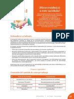 FICHA DIAGNOSTICA MATE COMPLETO 05-04-2021 (3)