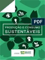 MMA_Producao e consumo sustentavel