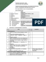 FICHA DE MONITOREO Y ACOMPAÑAMIENTO PEDAGÓGICO-AVA 11-06-2021-ALBERCA
