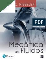 Mecânica Dos Fluídos Hibbler (Com OCR)