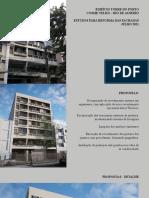 ETP - apresentação - R1 (1)