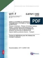 T-REC-G.870-200406-S!!PDF-F