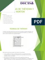 Exp 4 TEOREMAS DE THEVENIN Y NORTON-convertido