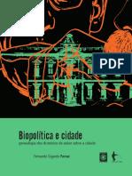 Biopolitica-e-cidade_RI