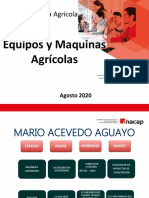 PPT MAQUINARIA 2021, UNI. 1
