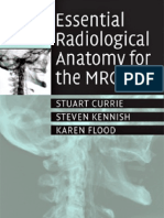 Essential_Radiological_Anatomy_for_The_MRCS