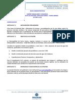 2349-2-Le21 Diseño Gas Natural