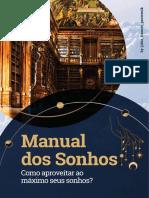 eBook Manual Dos Sonhos