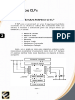 estrutura_clp