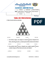 Matematic2 Sem23 Experiencia6 Actividad5 Fracciones Ccesa007