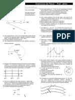 Trabalho, energia potencial e potencial elétrico ( PDF )