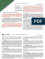 Formação 01 - ASP 02 - Primeiras Comunidades – Atos Dos Apóstolos (Parte 1)