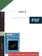 Unit3NucleicAcidStructure