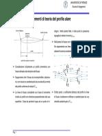 fluidodinamica-profili alari
