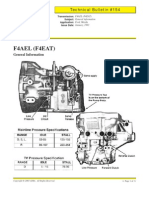 f4eat pdf automatic transmission valveF4eat Wiring Diagram #12