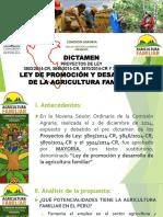 Pleno01OCT2015-AgriculturaFamiliar
