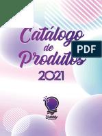 Catalogo de Produtos 2021_Set