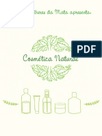 Cosmetica Natural 344