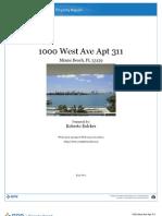 PropertyRpt_1000-West-Ave-Apt-311-Miami-Beach-FL-33139_2011-04-04-18-04-32