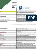 CUENTAS CONTABLES - ESF-CLASIF.-páginas-eliminadas-fusionado-páginas-eliminadas (2) (3)