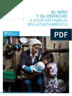 El-nino-y-su-derecho-a-vivir-en-familia-en-latinoamerica_estudio-regional