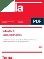 ANALISIS_DE_PUESTOS_Y_REQ_DE_TALENTO_1