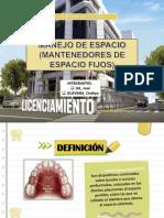 MANTENEDORES_DE_ESPACIOS_FIJOS