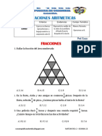 Matematic2 Sem23 Experiencia6 Actividad5 Fracciones FR223 Ccesa007