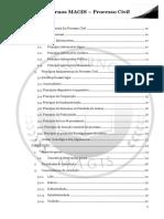 Cadernos Magis - Processo Civil-1 PG.236