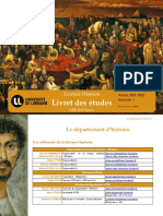 Livret-licence-histoire-2020-2021-S1-2021-09-03