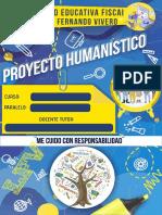 PROYECTO.06-HUMANÍSTICO-S.17;S.18-3Bach