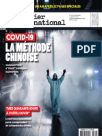 Courrier_International_-_28_01_2021