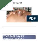 VENTOSATERAPIA.pptx(1)-convertido(1)