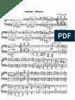Chopin_-_Scherzo_3