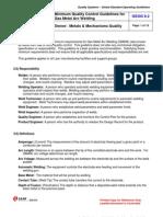 Weld_Guidelines