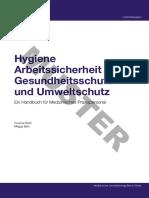 hygiene-medlehrmittelv-lehrer-ansicht