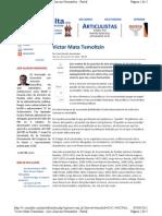 05-04-11 Victor Mata Temoltzin - comentario de Jose Alarcon en e-consulta