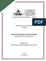 GESTÃO-DE-PESSOAS-E-PRODUTIVIDADE