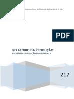 Relatório Produção E217 (2)