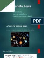 planetaterra-movimentosefusohorrio-160805214417